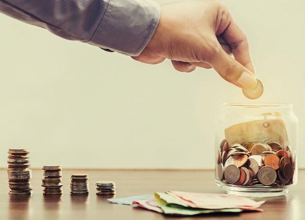 Pensioensparen: wat mogen we verwachten van 2020?