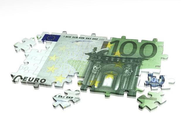 Fiscale gunstregimes: 'Het gebrek aan visie op de lange termijn is een probleem'