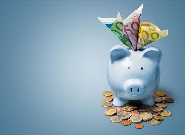 Aanvullend pensioen laat inflatie achter zich