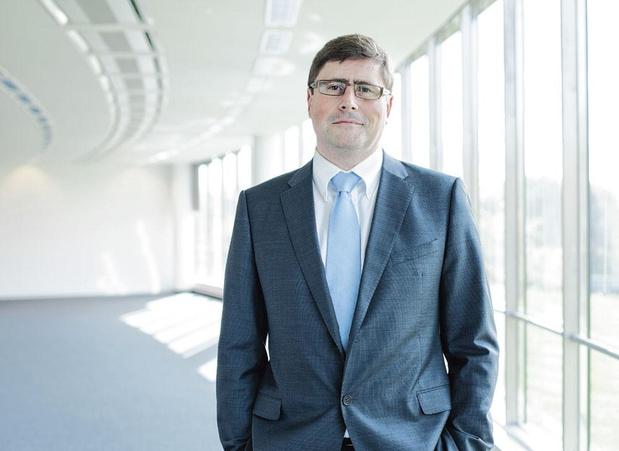 Sigma Conso, le Petit Poucet belge de la consolidation parmi les géants