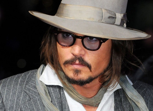 Johnny Depp verliest proces tegen Britse tabloid The Sun