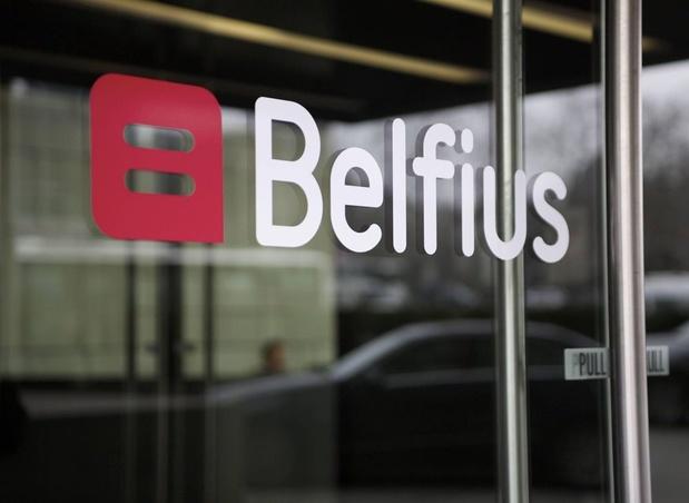 Belfius koopt zich in bij Immovlan