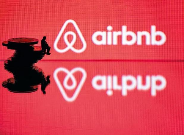 Réclamation de 300 millions d'euros contre Airbnb aux Pays-Bas
