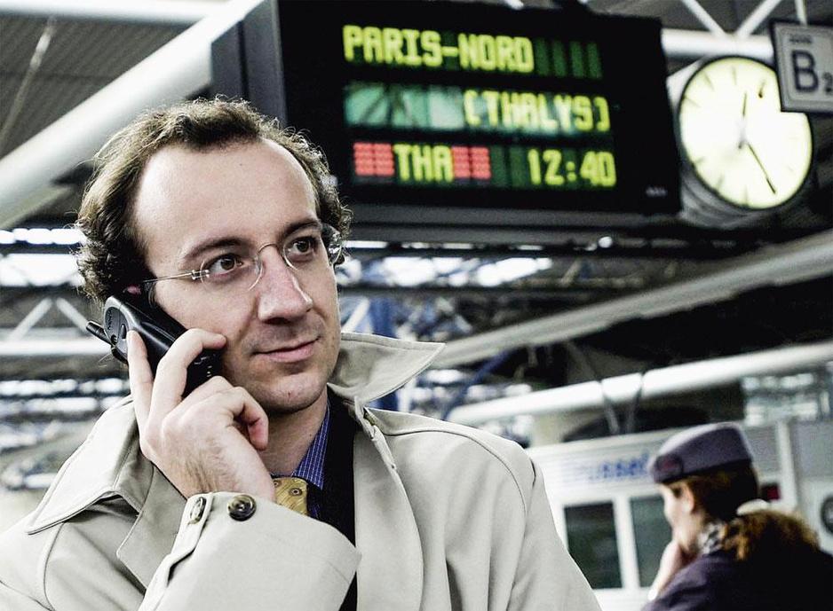 Charles Michel: waarom een Waalse politicus het Europese vertrouwen kreeg