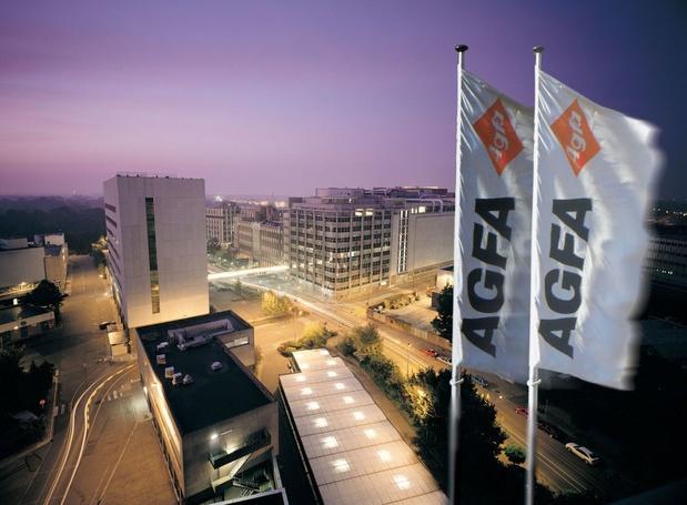 Agfa veut supprimer quelque 150 emplois en Allemagne