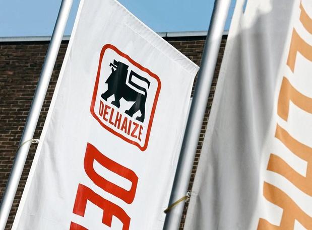 Delhaize étend son partenariat avec Q8 et Panos