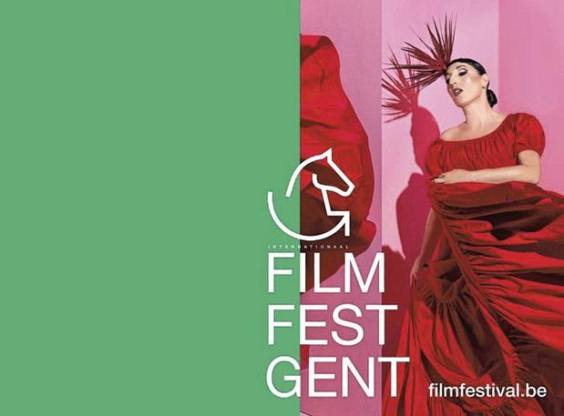 1x2 vipweekend Film Fest Gent