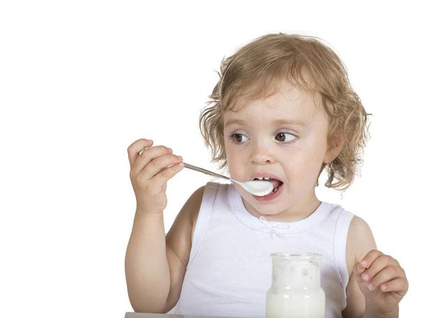 Probiotica tegen antibioticagerelateerde diarree bij kinderen