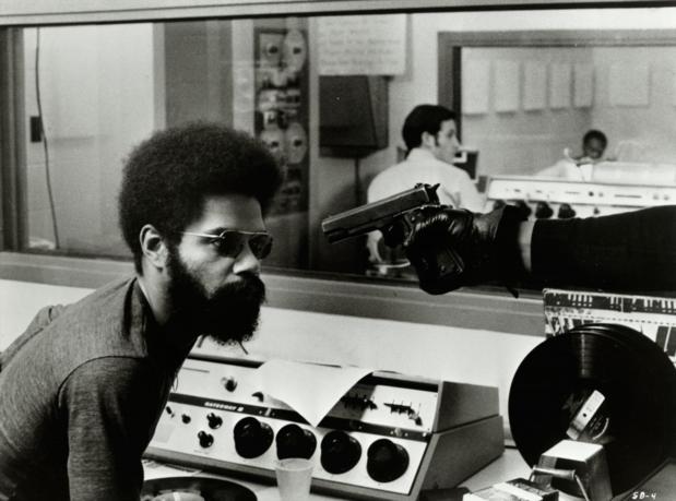 Notre Agent de Harlem: quasi invisible en 1973, refait par l'empire Disney en 2022?