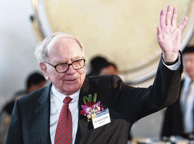 Dix sages conseils signés Warren Buffett