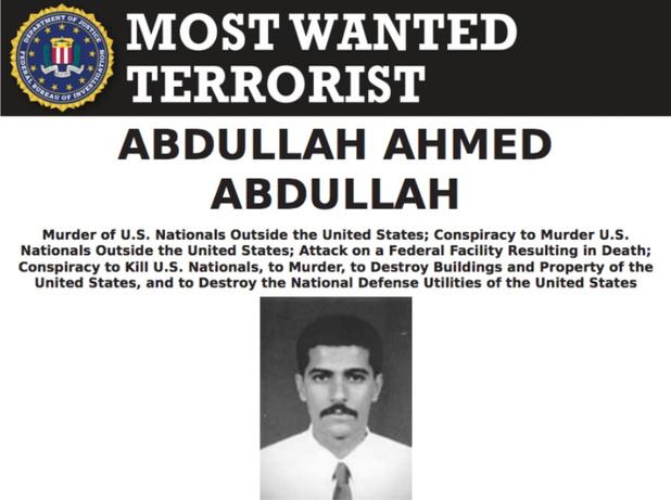'Nummer twee van Al-Qaeda in het geheim vermoord in Iran'