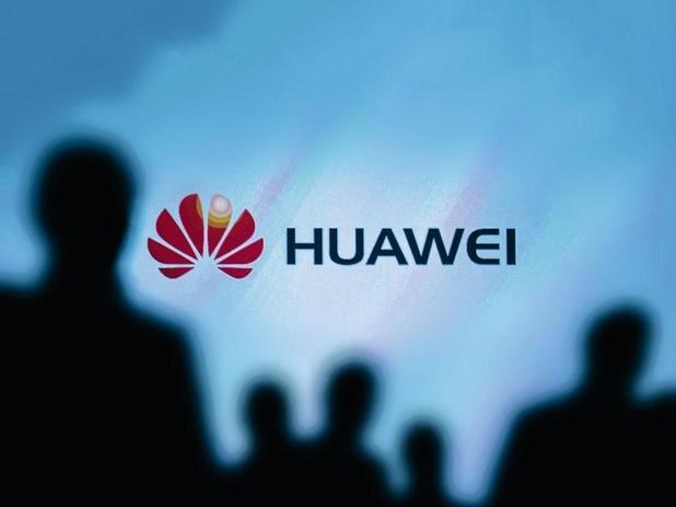 Les groupes américains aussi font les frais des sanctions contre Huawei