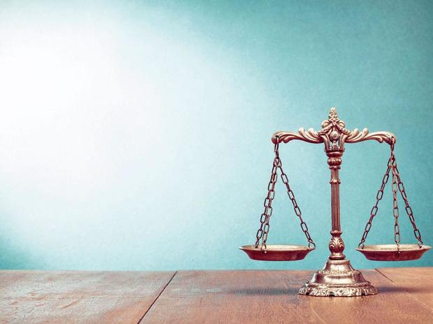 Protection juridique moins chère