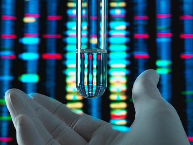Le séquençage du génome: clé de la lutte contre la tuberculose