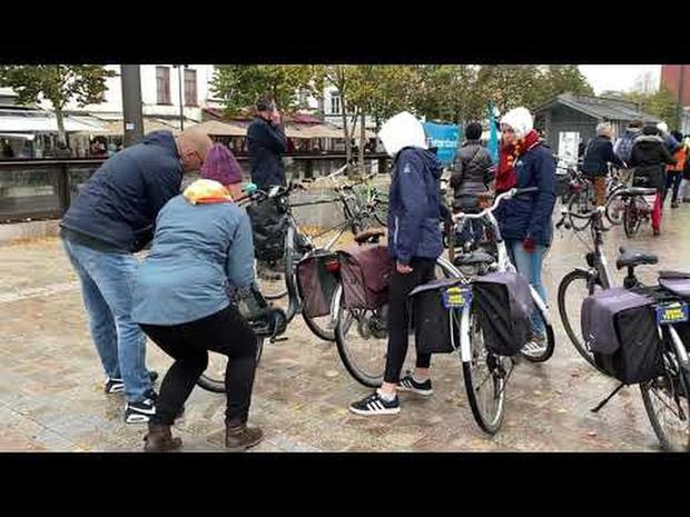 Fietsersbond Brugge