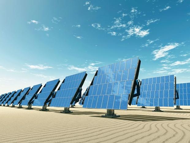 7C Solarparken a brillé en 2018
