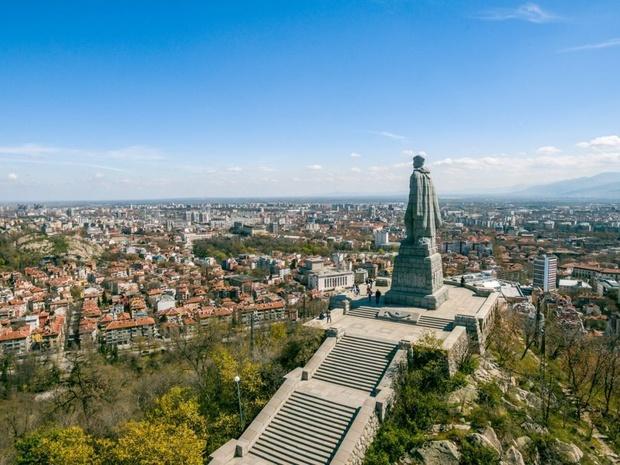 Cinq choses à savoir sur la Bulgarie