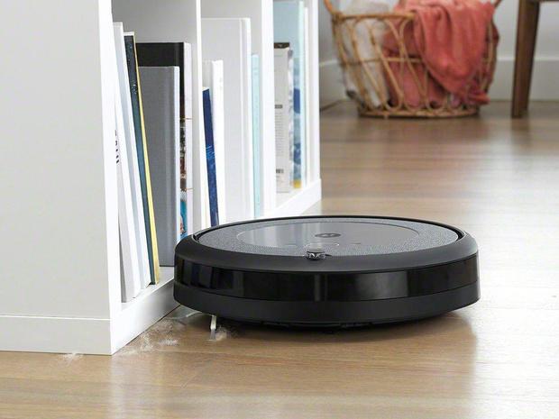 Review: Roomba iRobot i3+ - Robotstofzuiger met nood aan betere software