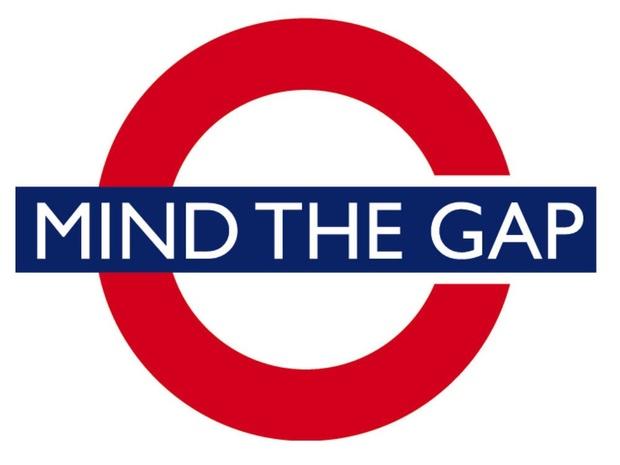 Londense metro krijgt overal 4G
