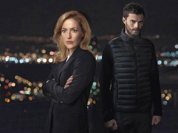 The Fall - seizoen 3 (7)