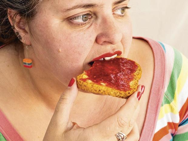 Wie zegt ook weer dat diabetes toeneemt in onze landen?
