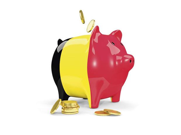 Intérêts négatifs: l'Etat belge a déjà gagné 675 millions!