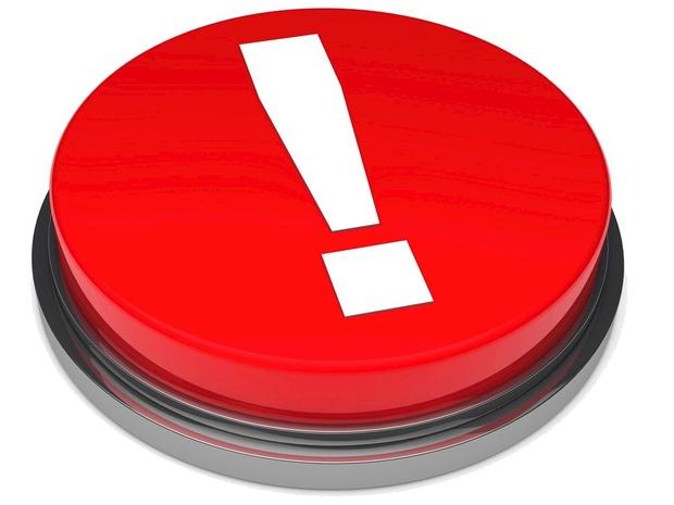 Corilus waarschuwt voor fout in laboratoriumcodes