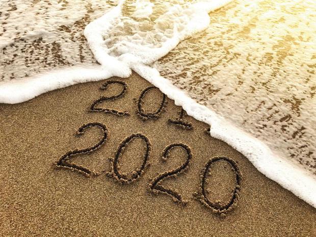 Mes congés 2019 peuvent-ils être reportés en 2020 ?
