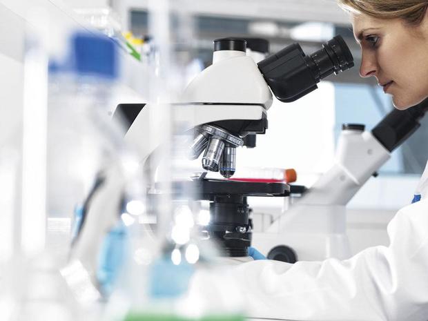 Une professeure de l'UCLouvain récompensée pour sa recherche sur le traitement du cancer