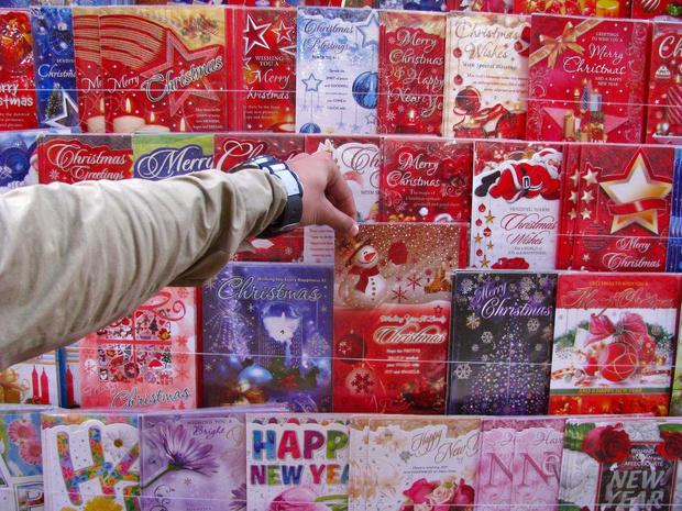 Woonzorgcentrum wil overspoeld worden met kerstkaartjes voor eenzame bewoners