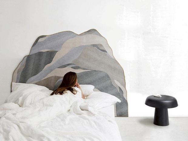 Réinventer la tête de lit