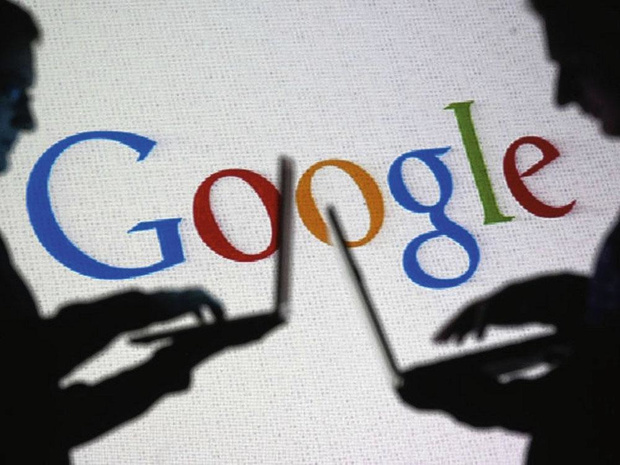 Leven zonder Google?