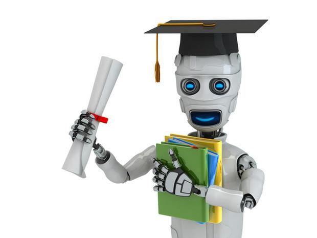 Certificaat voor digitale vaardigheden in de maak
