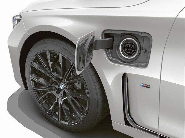 29% des consommateurs souhaitent que leur prochain véhicule soit hybride