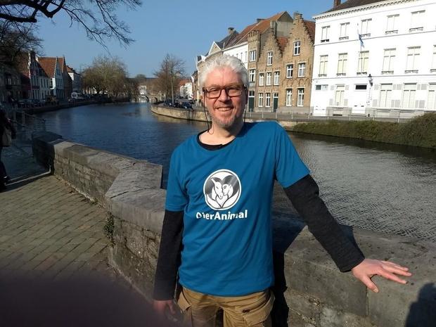 Nieuwe partij DierAnimal komt op in West-Vlaanderen