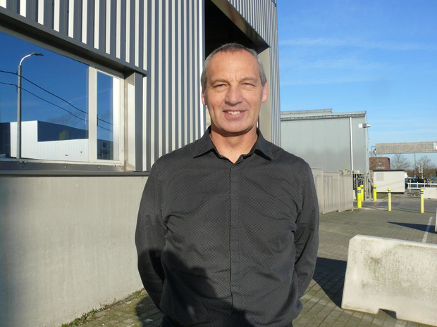 Danny De Coninck stopt na huidig seizoen bij KFC Varsenare