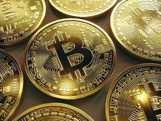 Bitcoin, le retour