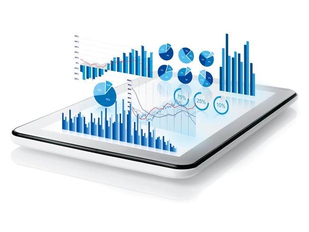 Exact neemt Belgische boekhoudsoftware over