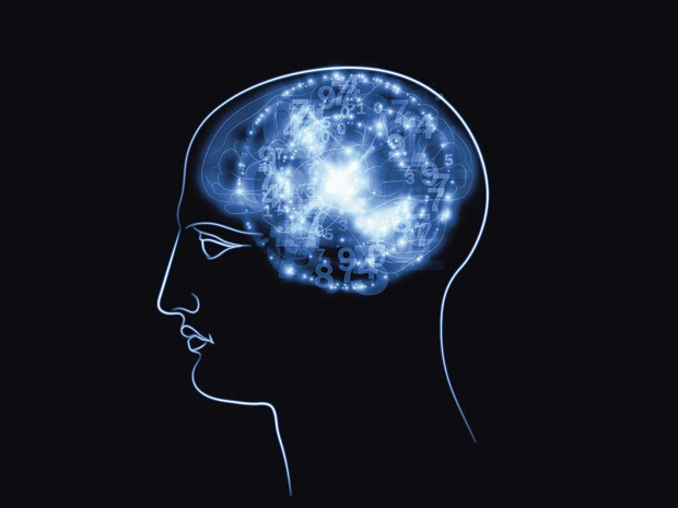 La méditation, des effets bénéfiques pour le corps et l'esprit ?