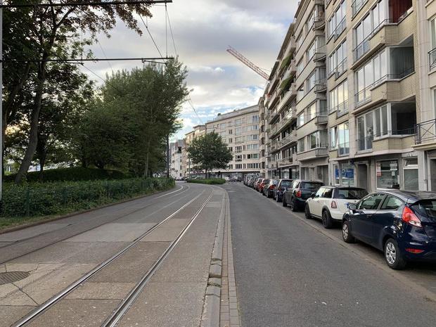 Twee mannen opgepakt na overlast in Oostende