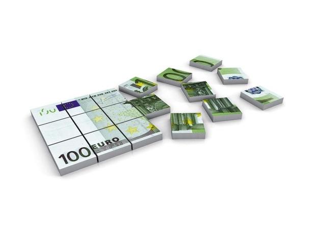 'Ondernemingen krijgen de komende jaren een bijzonder zware belastingverhoging te verteren'