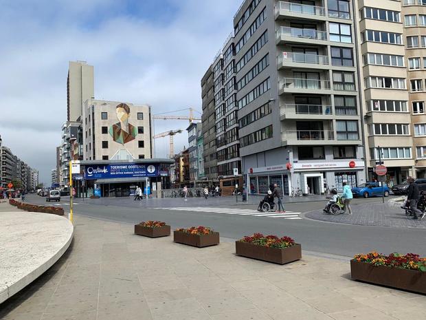 Overmatig alcoholgebruik, vechtpartijen en een aanhouding in Oostende: de zomer is begonnen
