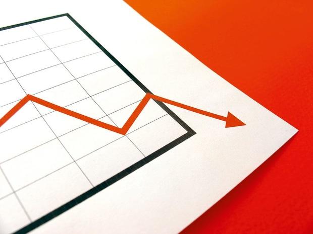 Belgische overheid haalt half miljard euro op, deels aan negatieve rente