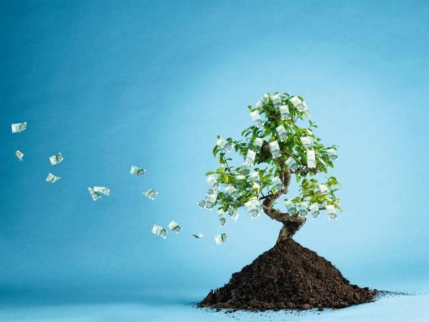 Les critères pour définir un investissement vert définitivement adoptés par l'UE