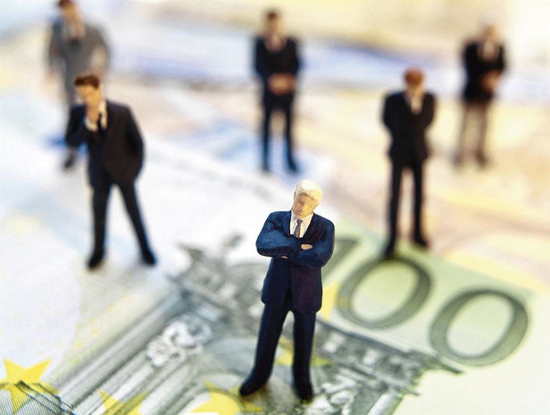 Quelles sont les grandes tendances des rémunérations des CEO ?