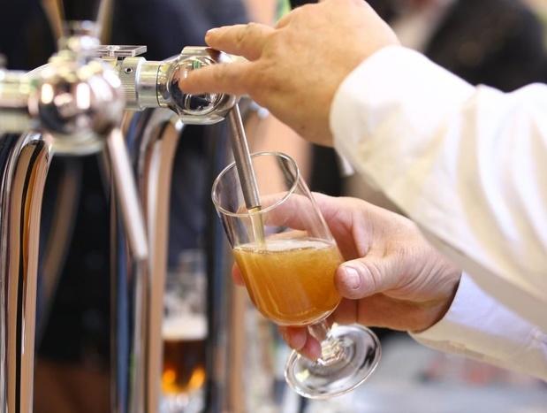 Des règles plus strictes pour la publicité pour les boissons alcoolisées