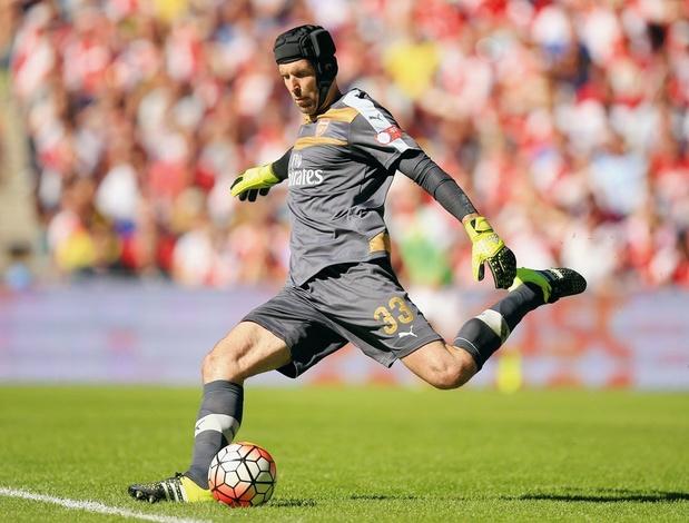 Petr Cech va revenir à Chelsea comme directeur sportif
