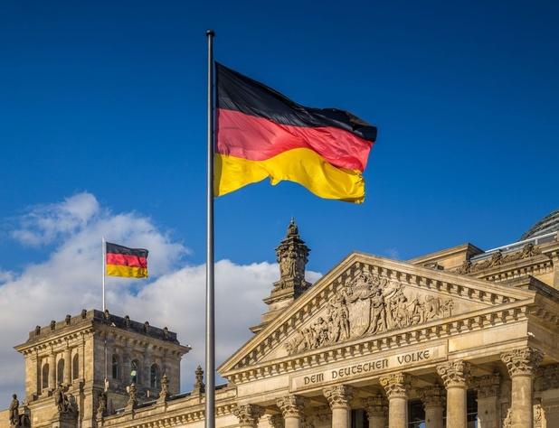Duitsland weert Huawei niet van 5G-netwerken