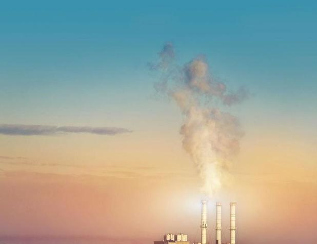 'Extreme voorstellen zijn snelste weg om draagvlak voor klimaatbeleid te laten wegsmelten'