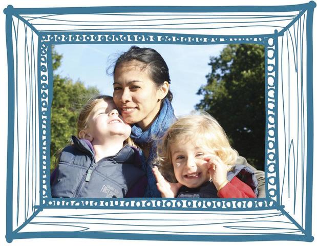 Een au pair in huis halen: hier houdt u best rekening mee